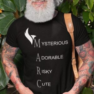 Personalized (Men)