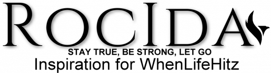 RocIda Header 2